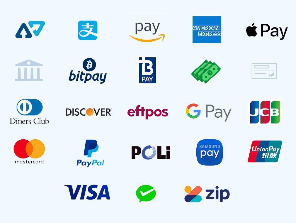 Accept-Payment-Methods-Header.original.jpg