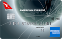 American Express Qantas Ultimate Card
