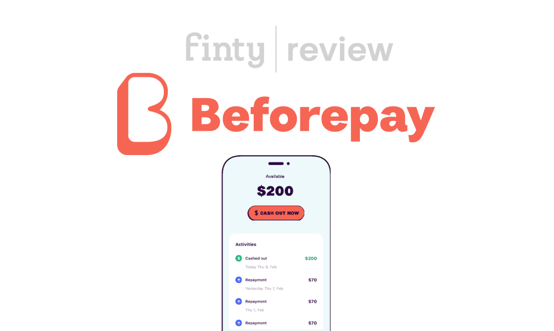 Beforepay Review