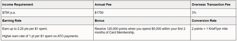 CC KF American Express Platinum Business Card.PNG
