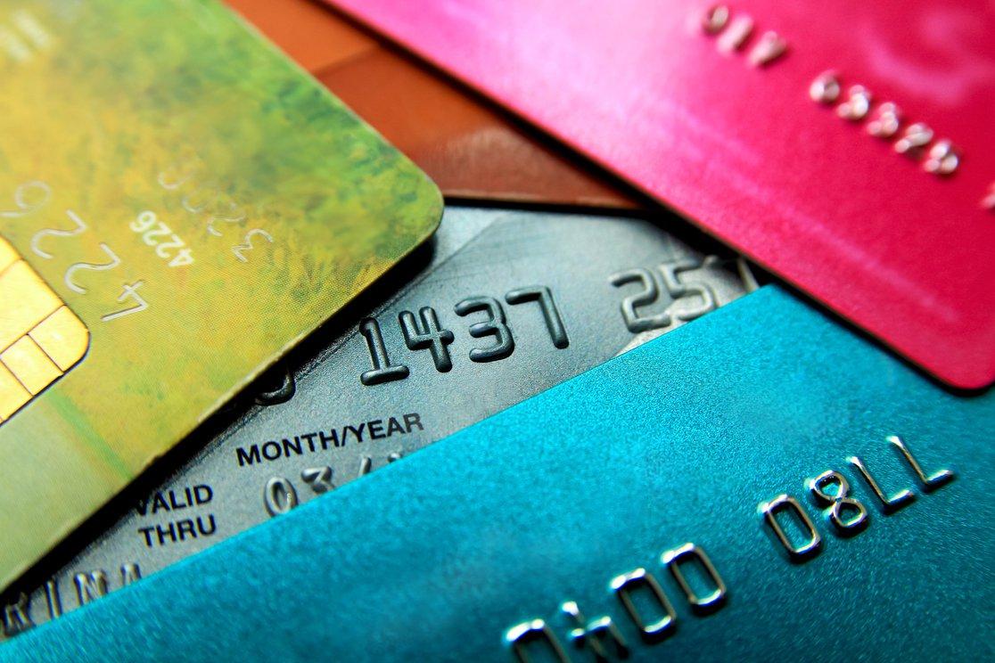 Credit_cards.original.jpg