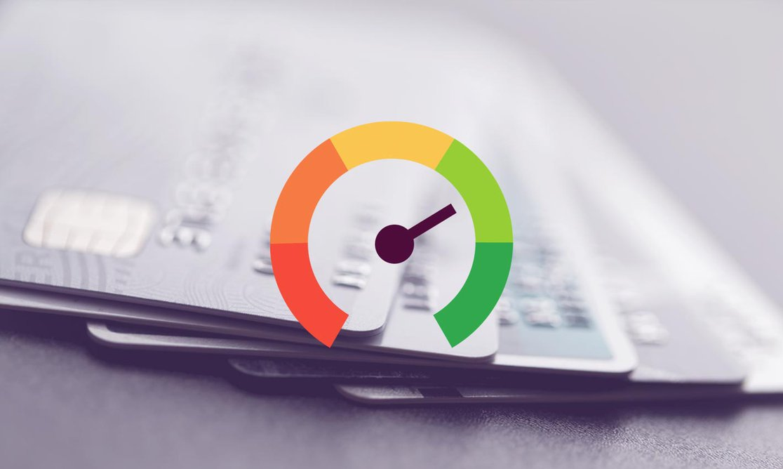 Does a balance transfer hurt your credit score
