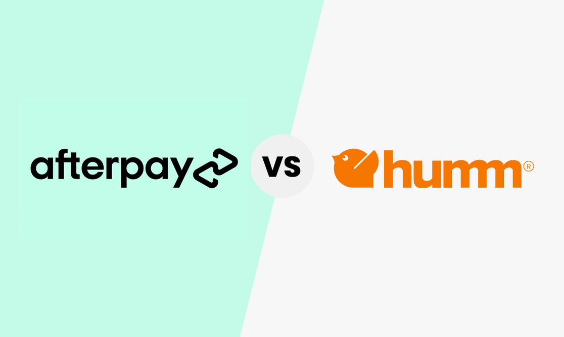 Afterpay vs Humm