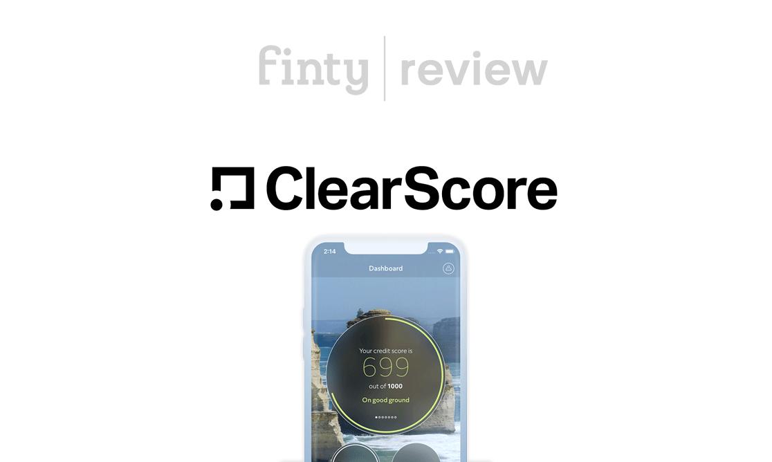 ClearScore Australia
