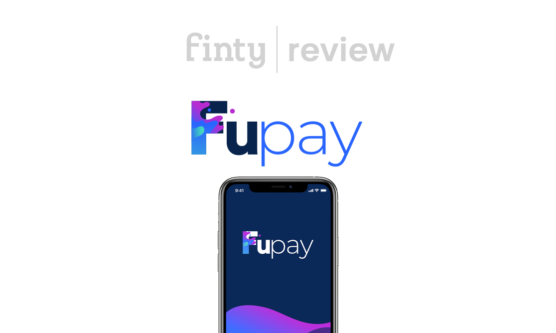 Fupay review