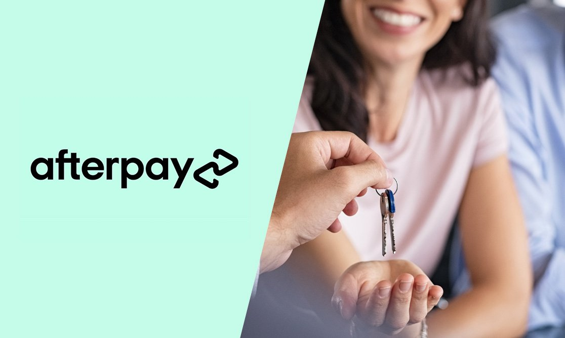 How Afterpay affects home loan approval decision