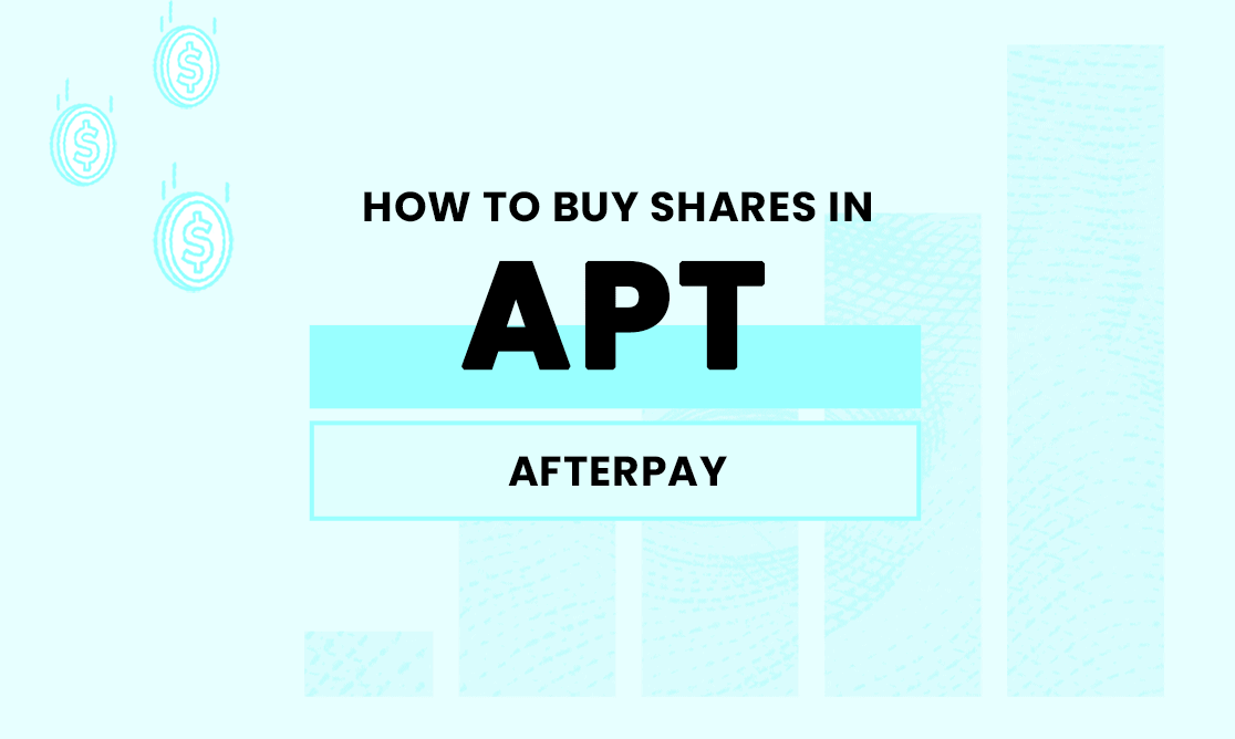 How to buy shares in Afterpay