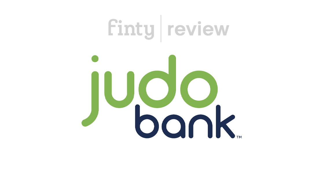 judobank review
