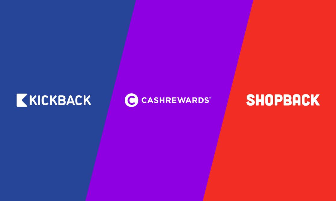 Kickback-CashRewards-ShopBack