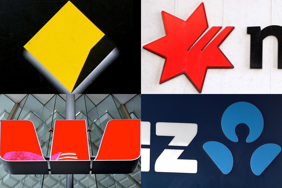 The_Four_Big_Banks.original.jpg
