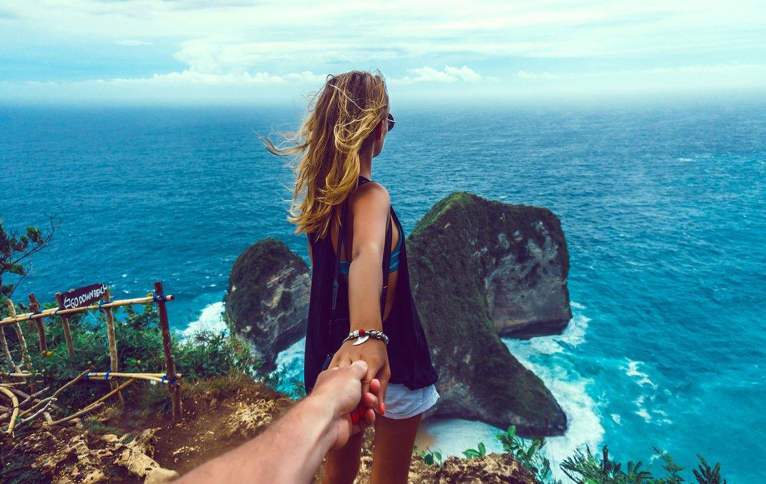 Young-Couple-Bali.original.jpg