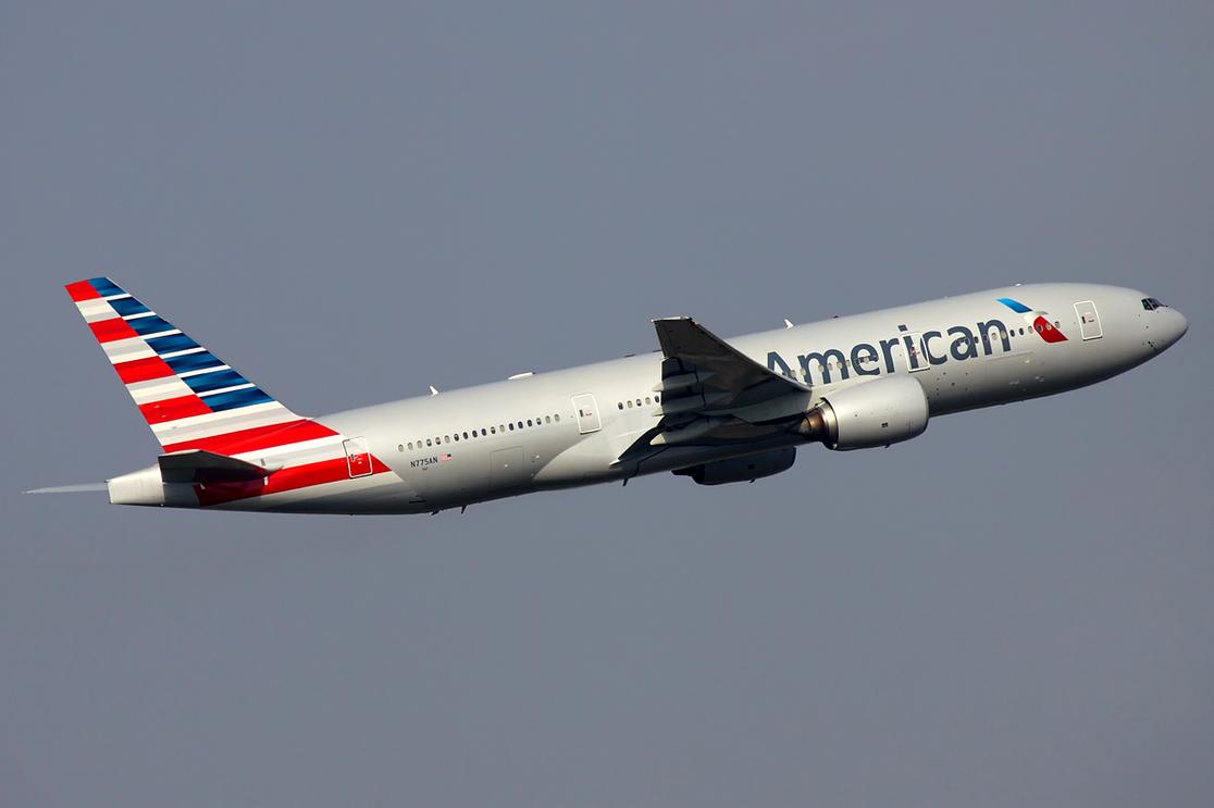 american_airlines_hero.original.png