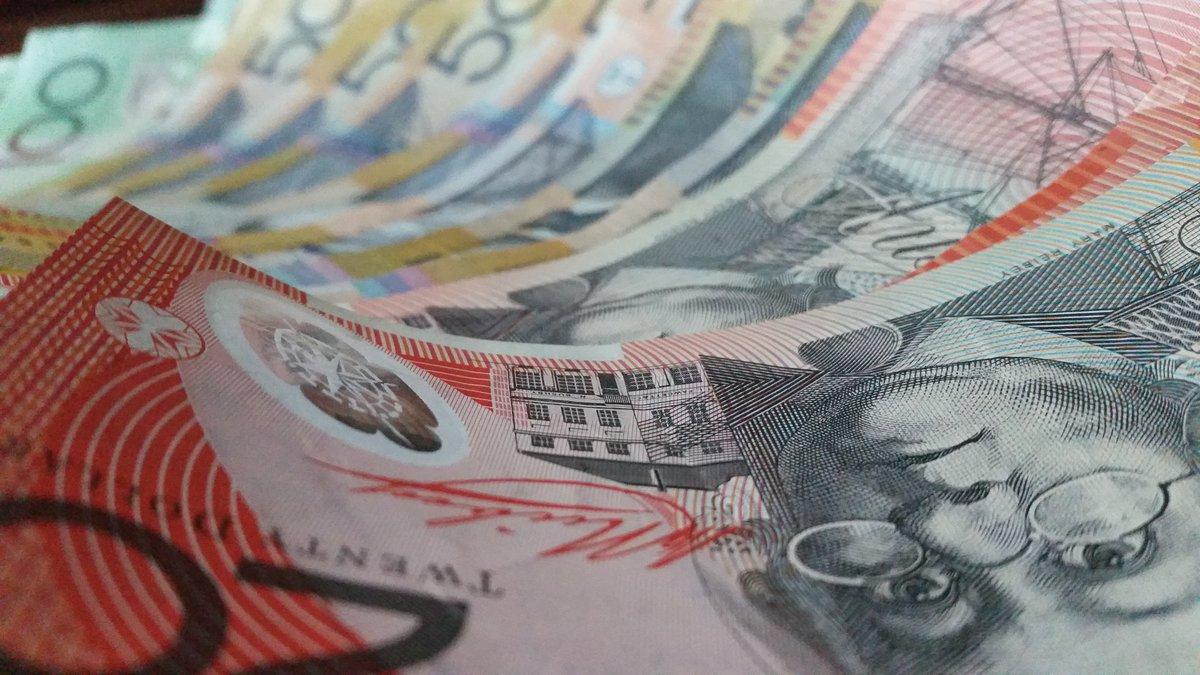 aus_money.original.jpg