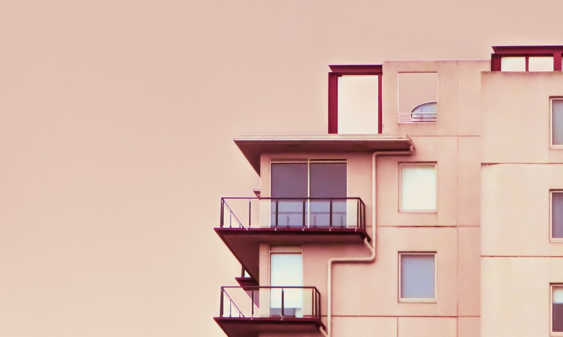 Australian apartments