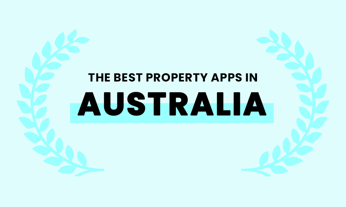 The best property apps in Australia