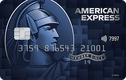 American Express Cashback Credit Card