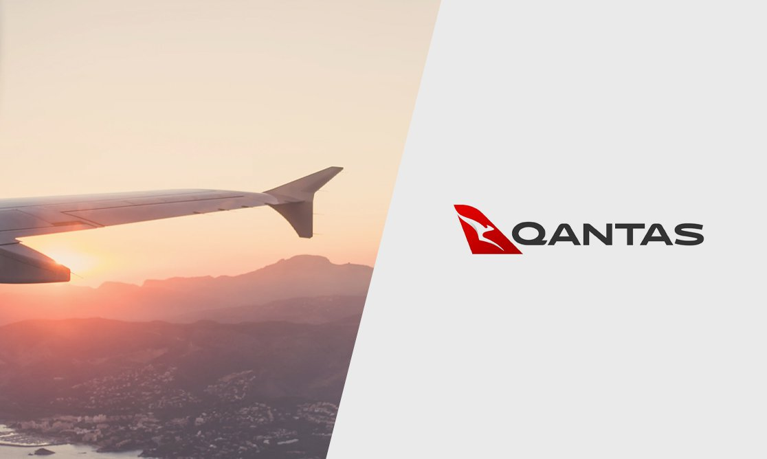 Guide to buying Qantas points