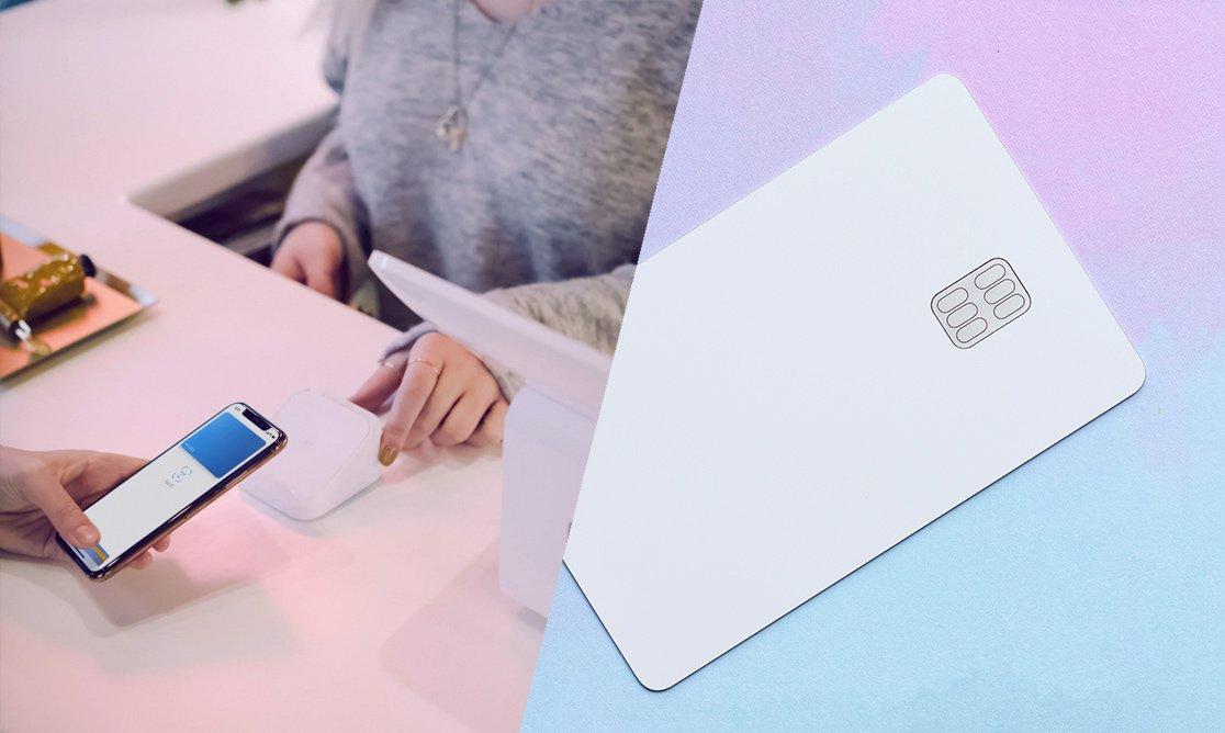 How credit card chargebacks work
