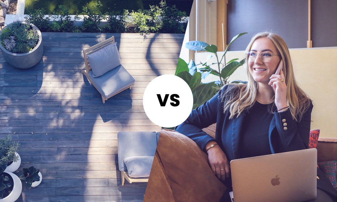 Mortgage Brokers vs go direct to the bank