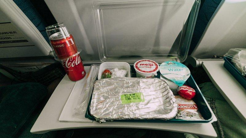 plane_food.original.jpg