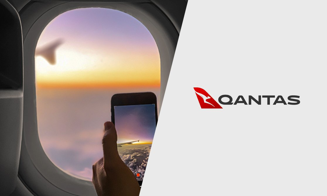Guide to selling Qantas points