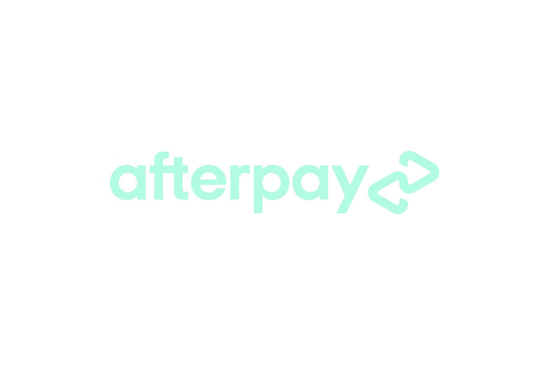 Tech Pioneer Afterpay