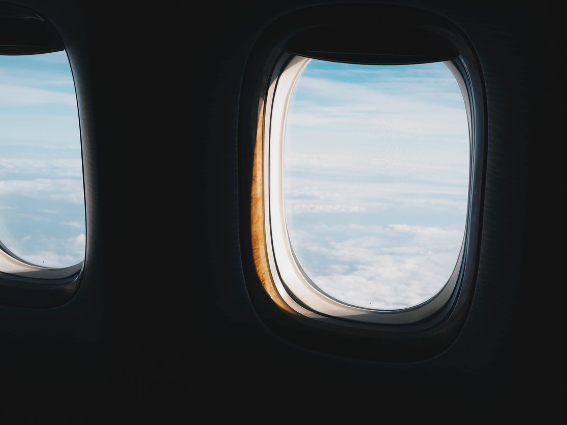 view_from_the_seat.original.jpg