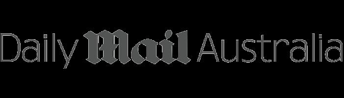 Media - Daily Mail Australia